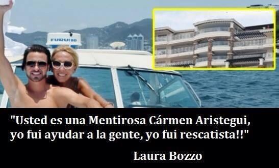 Laura-bozzo-vs-carmen-aristegui-acapulco