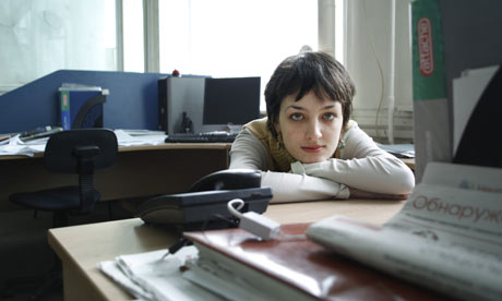 Reporter-Elena-Kostyuchen-001