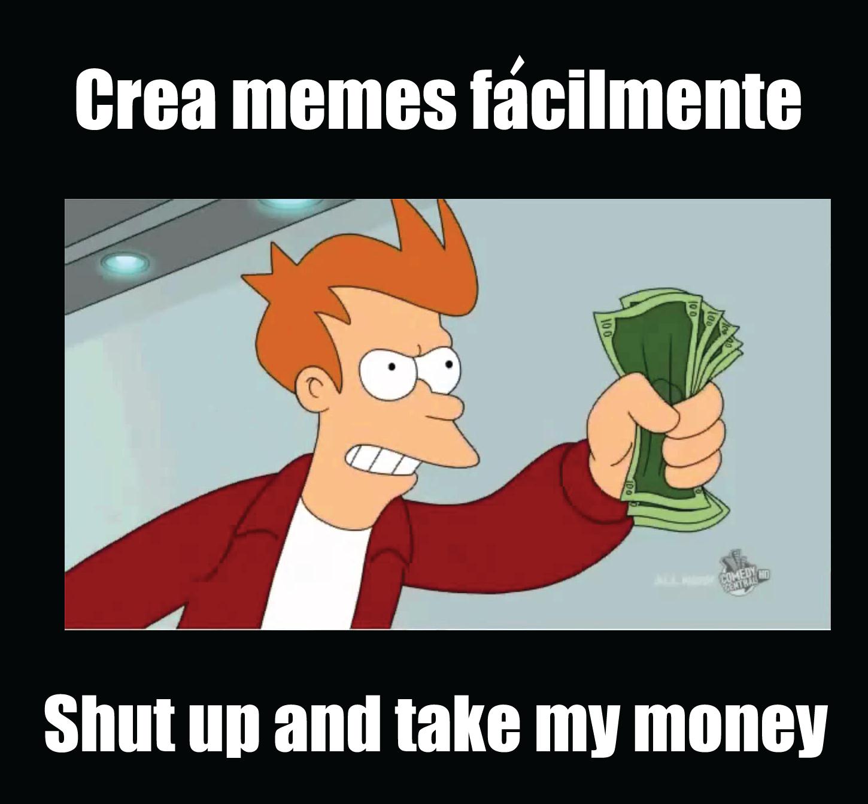 Untitled 2 ocho herramientas para crear memes fácilmente clases de periodismo