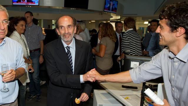 (Foto La Stampa)