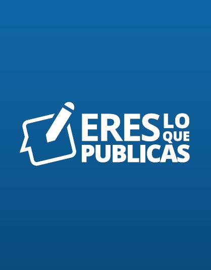 eresloquepublicas2