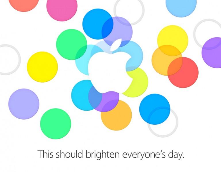 evento-apple-iphone-5s-769x600
