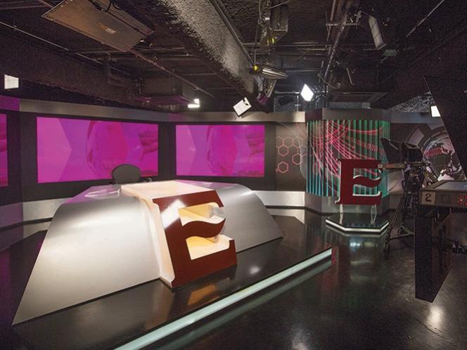 excelsior-tv_020913_g