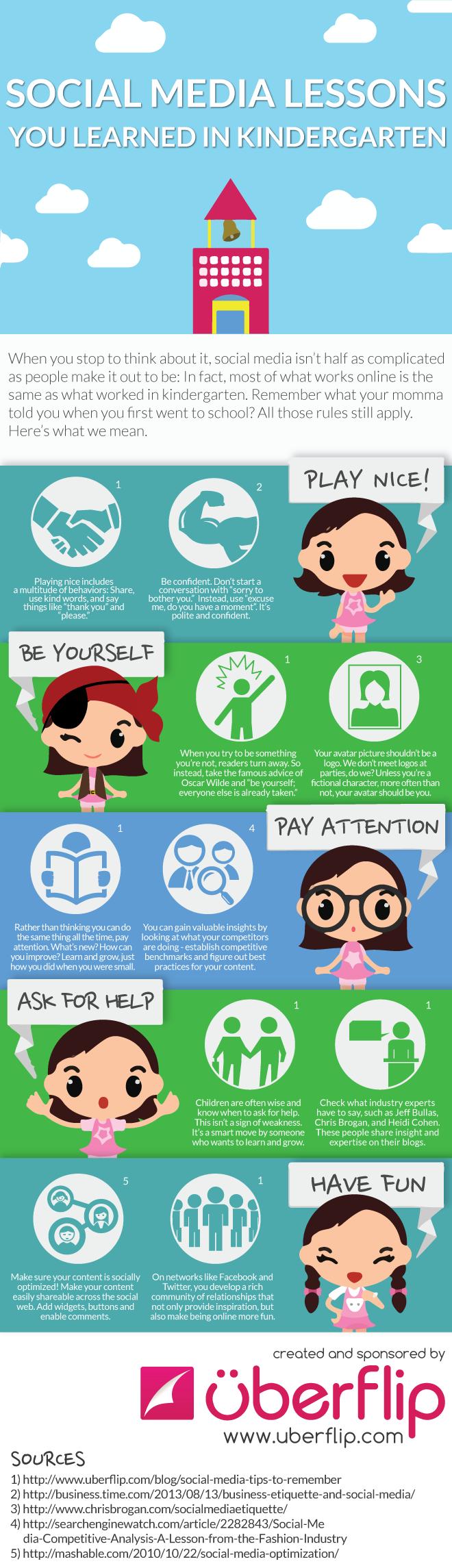 social-media-lessons-kindergarten
