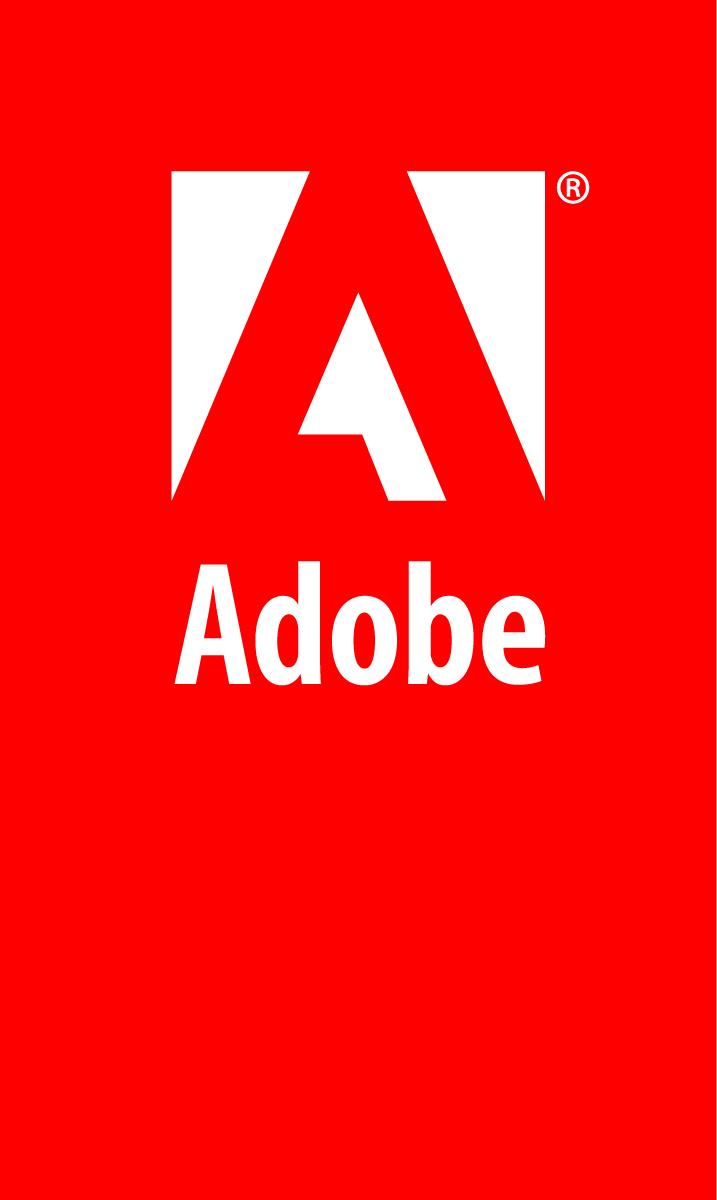 Adobe-logo-grande