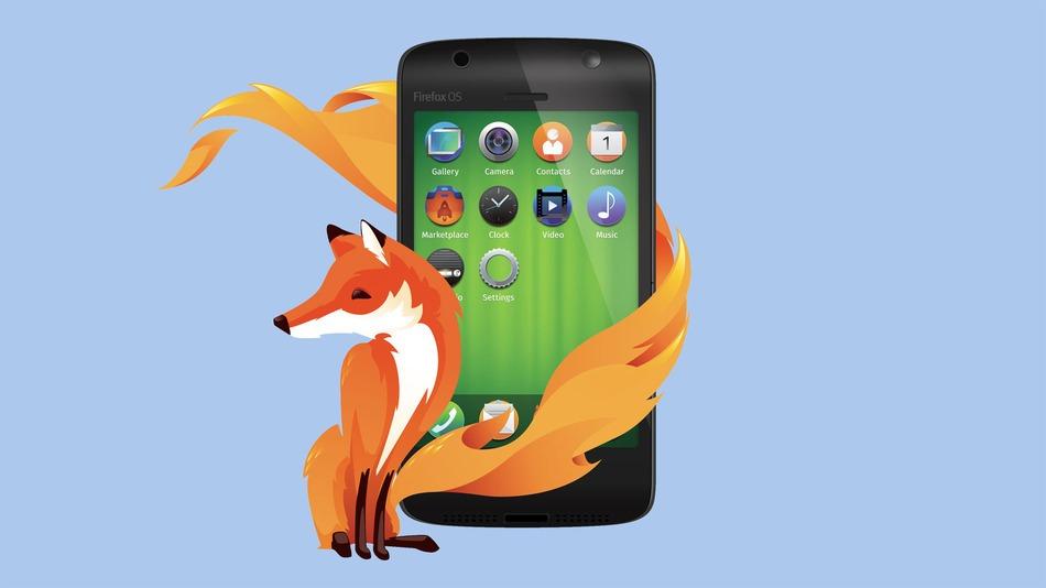 FirefoxPhone