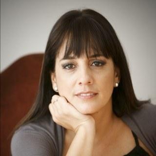 Patriciadelrío