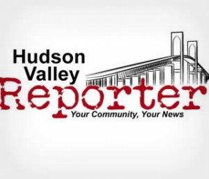 hudson-valley-reporter-300x2574