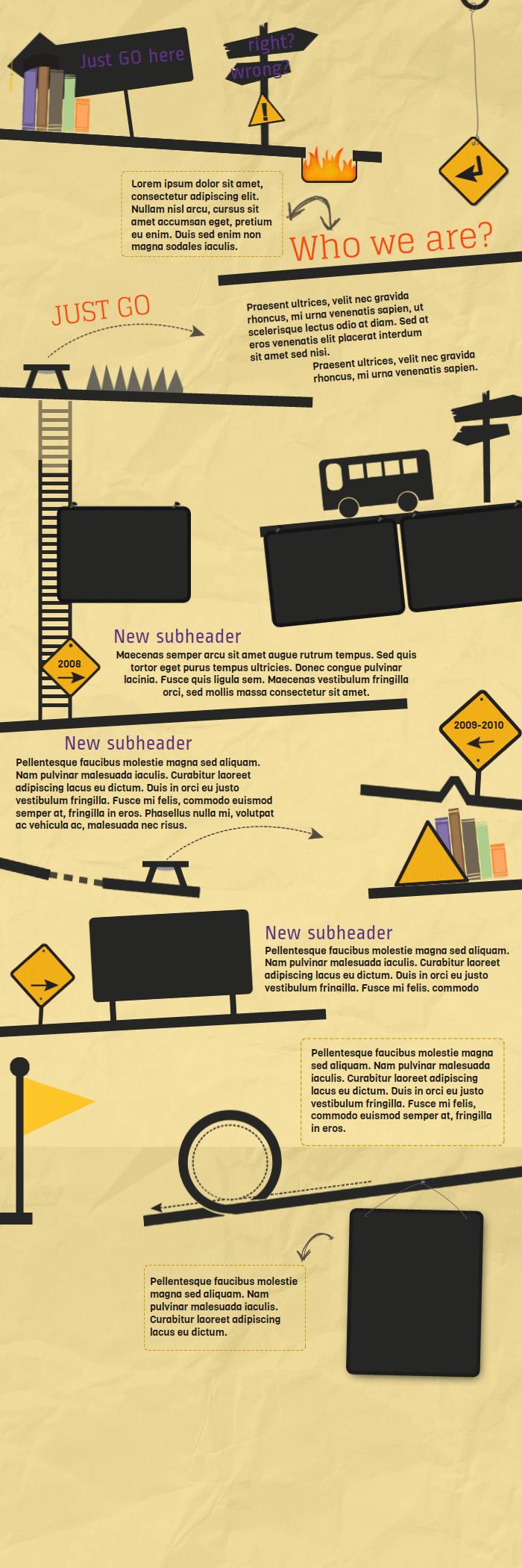 infografía2