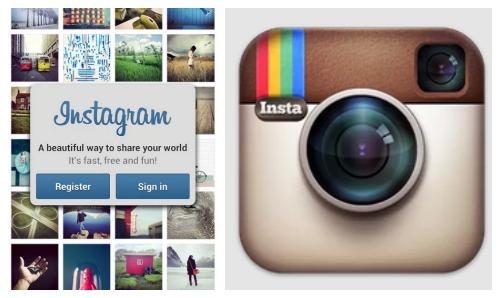 instagram1.jpg1