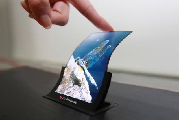 lgd-5-inch-plastic-oled1