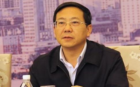 (Foto Xinhua)