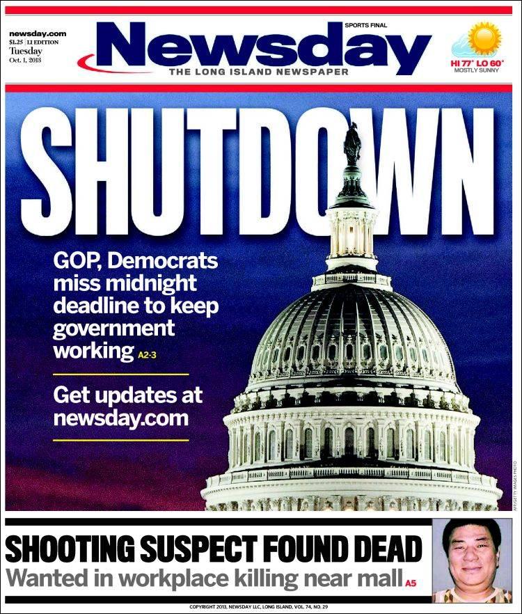 newsday.750