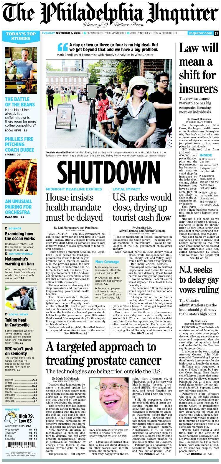 philadelphia_inquirer.750