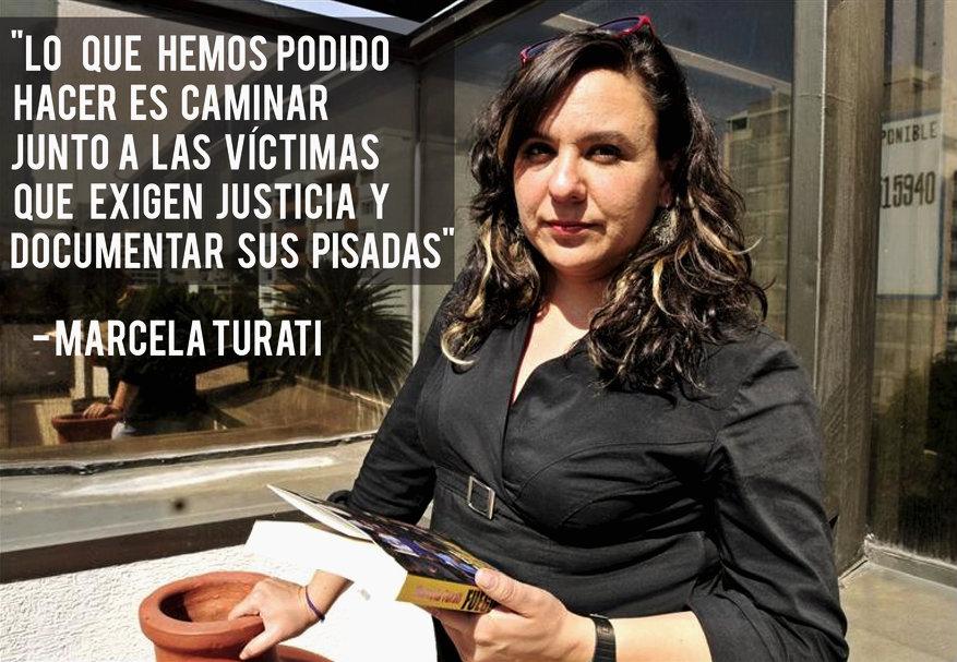 Foto: Revista Emeequis
