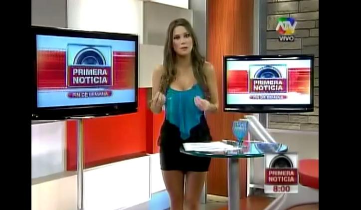 xxx peruanas putas mujeres porno peru