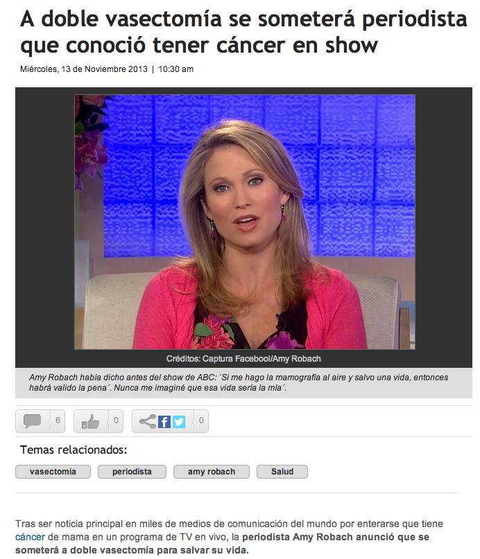 Captura de pantalla 2013-11-13 a la(s) 14.20.02