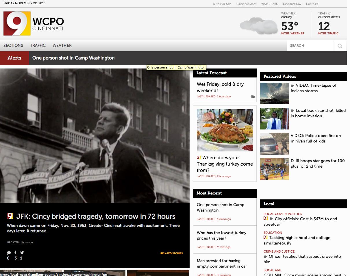 Captura de pantalla 2013-11-22 a la(s) 14.46.52