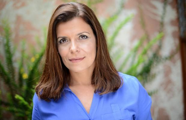 GianinaSegnini