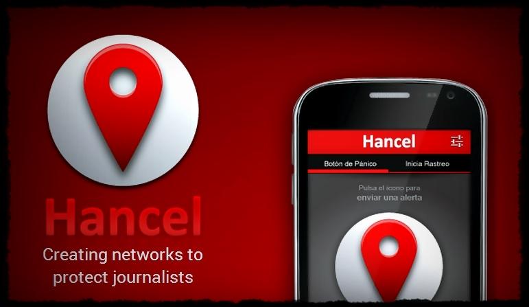 HANCEL