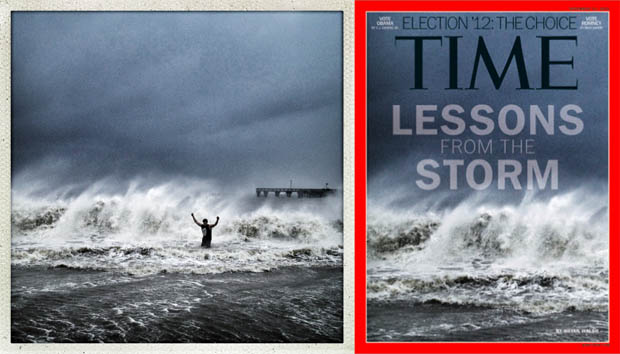 http://lightbox.time.com/2012/10/30/in-the-eye-of-the-storm-capturing-sandys-wrath/#1