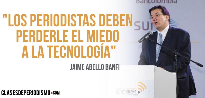 Jaime-Abello-Banfi-