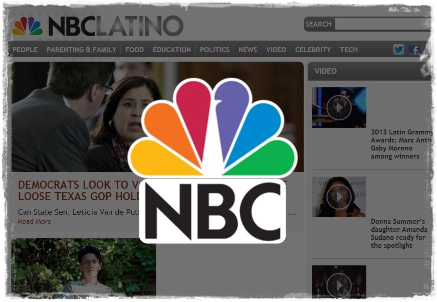 NBCIMAGEN