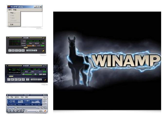 WINAMP.jpg