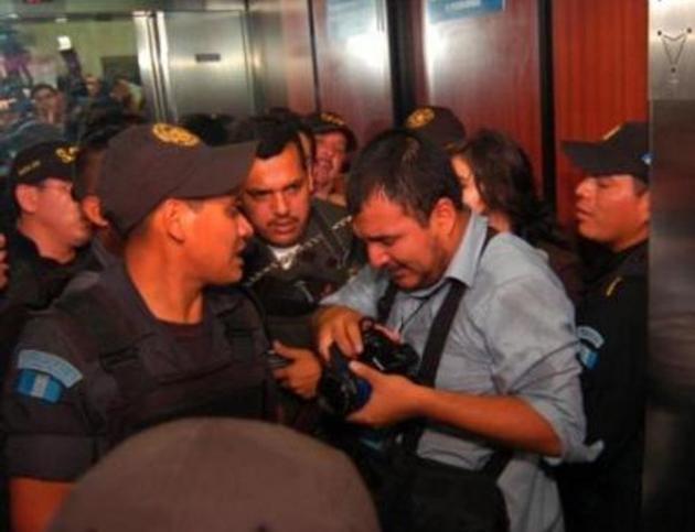 Foto: elsalvador.com