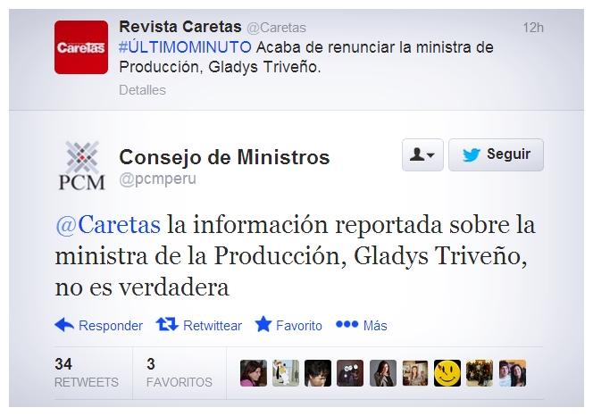 caretas1