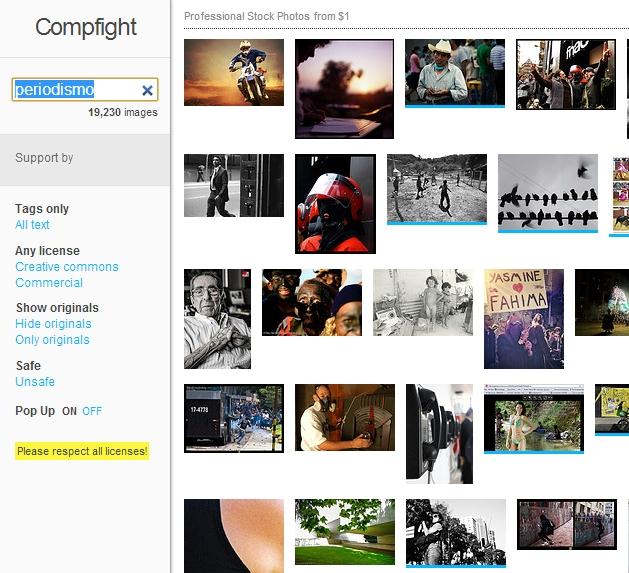 compflight