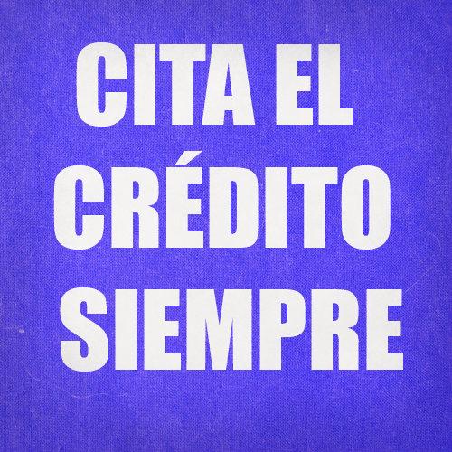 creditoya
