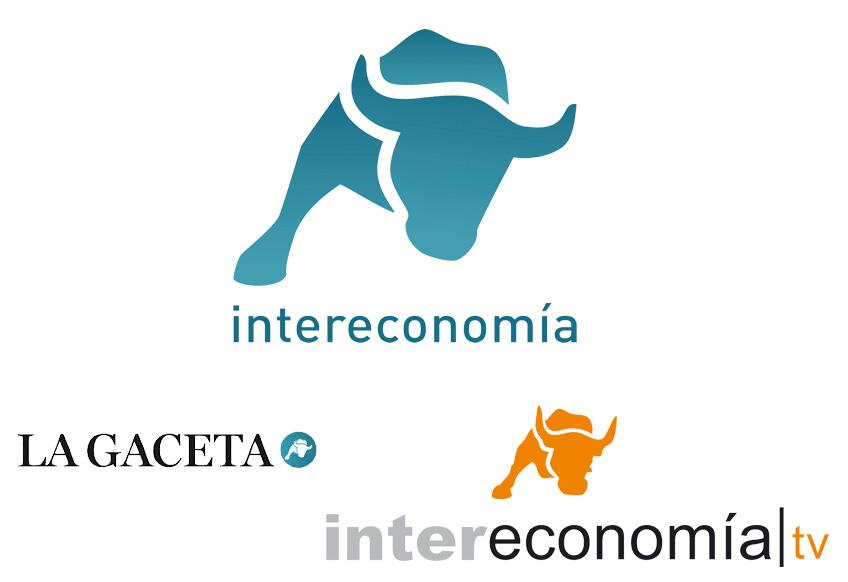 montaje-gurpo-intereconomia