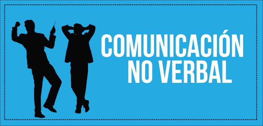 no-verbal