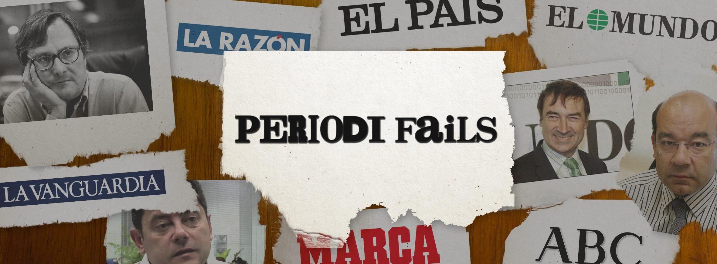 periodifails
