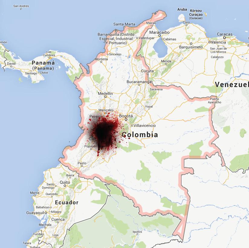 periodista-colombia