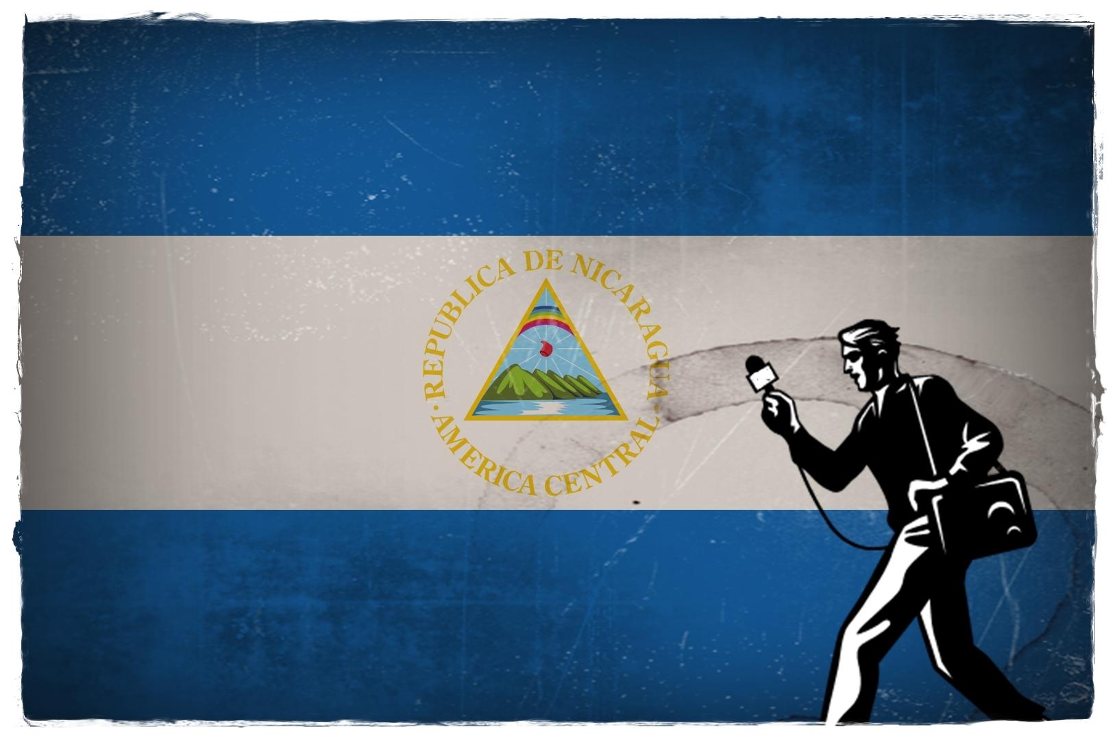 periodistanicaragua