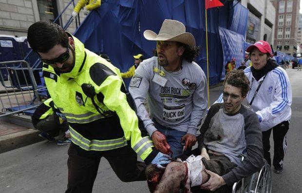 AP Photo / Charles Krupa