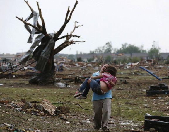 AP Photo / Sue Ogrocki