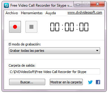 FreeVideoCallRecorderforSkype_big