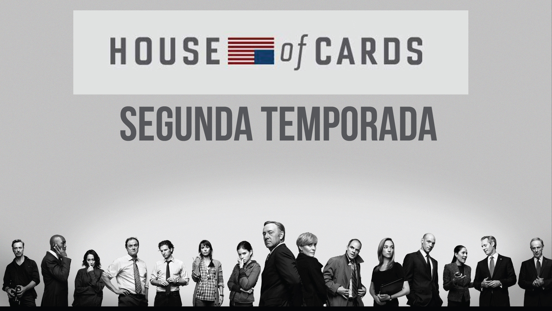 House Of Cards T2 HD-Itunes 720P Dual.+Sub 1.6 Gigas 2014