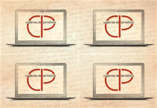 cuadernos de periodistasva