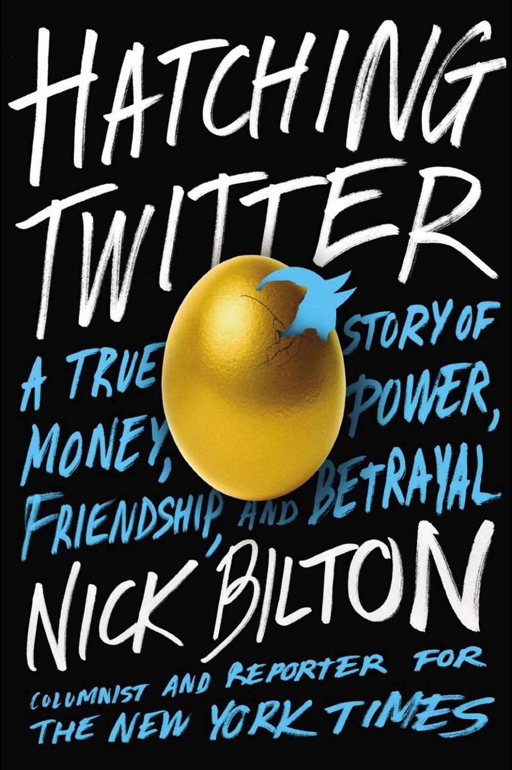 hatching_twitter