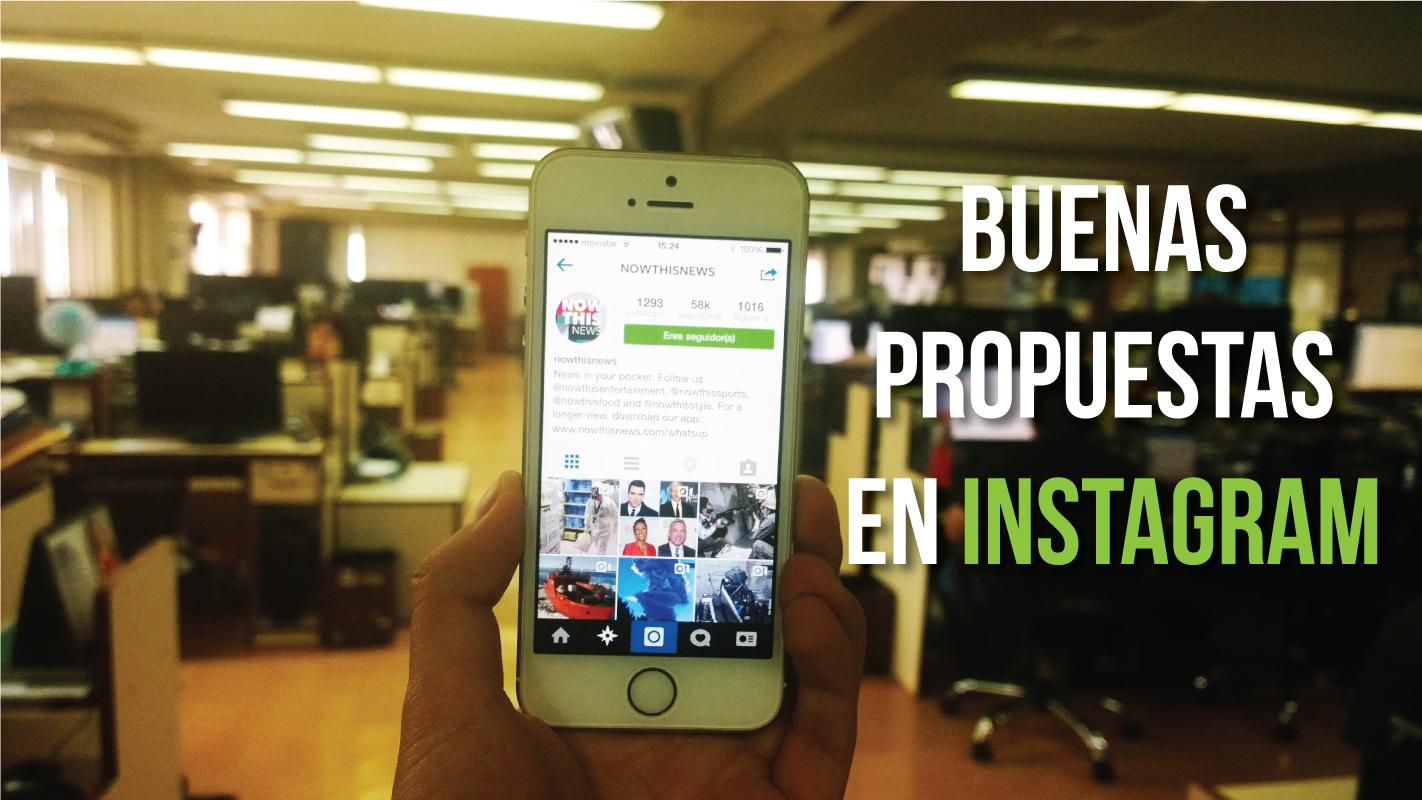 instagram-periodistas