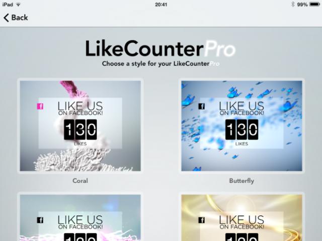 likecounterpro