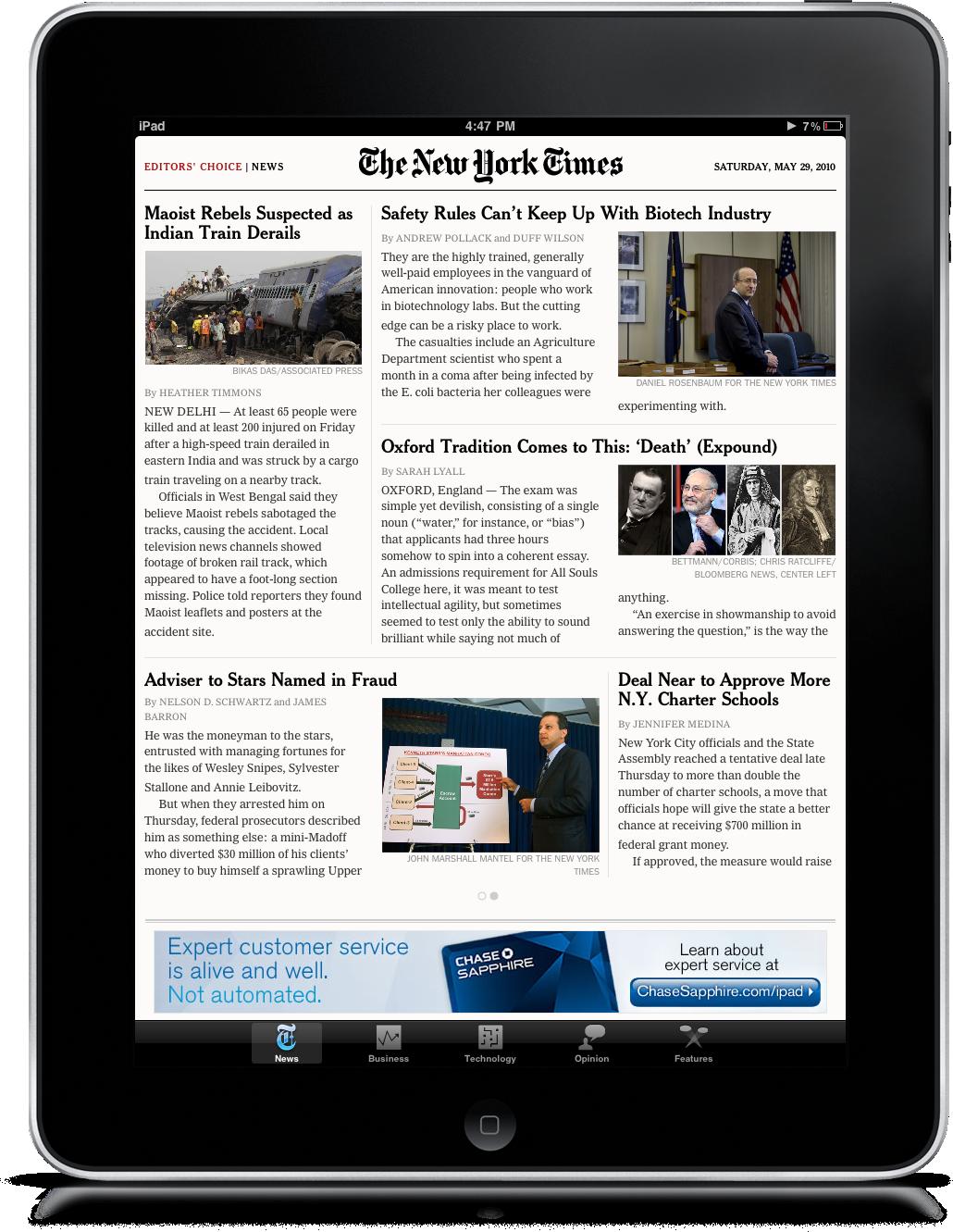 NYT_ipad (1)
