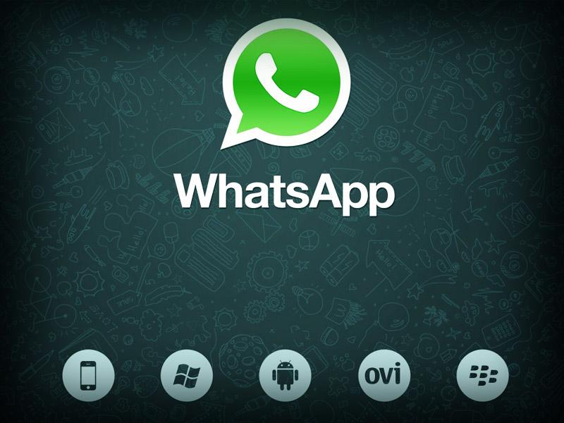WhatsAppva