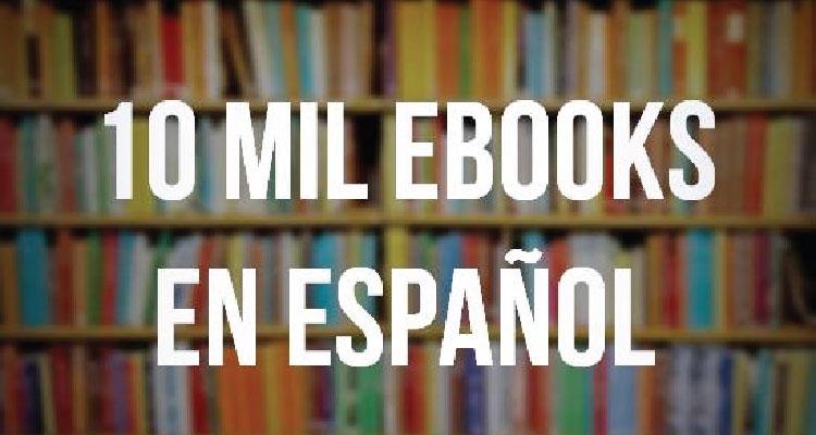 como descargar libros de google books