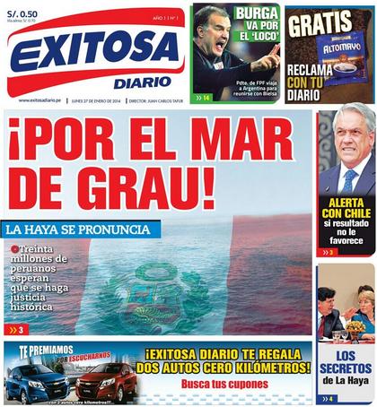 exitosadiario1