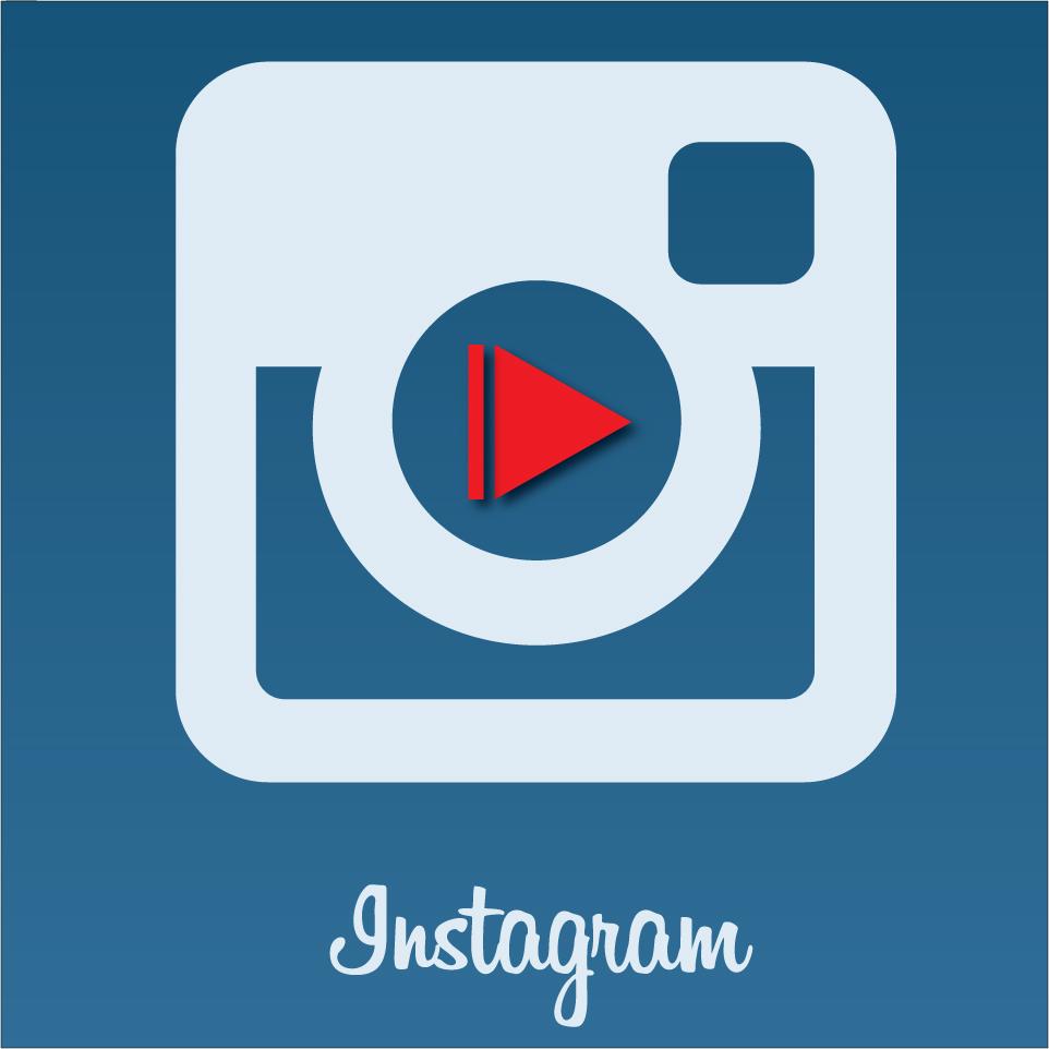 descargar videos de instagram privados pc